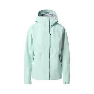 The North Face Dryzzle FutureLight Jacket Dames