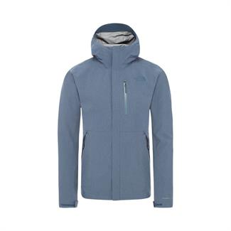 The North Face Dryzzle FutureLight Jacket Heren