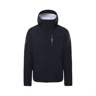 The North Face Dryzzle FutureLight Jacket Heren