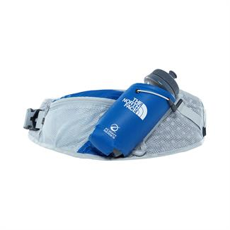 The North Face Enduro Belt 1 heuptas