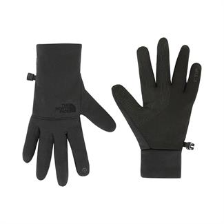 The North Face Etip Recycled Gloves heren