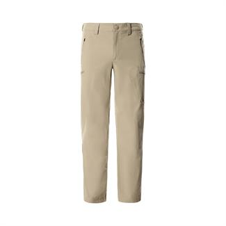 The North Face Exploration Pant Heren