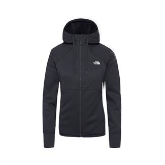 The North Face Hikesteller Midlay dames