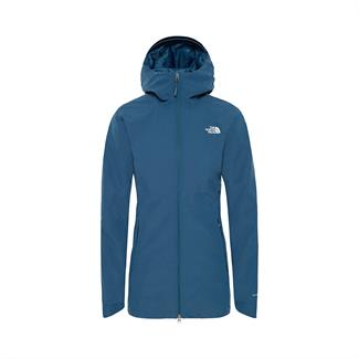 The North Face Hikesteller Parka Dames