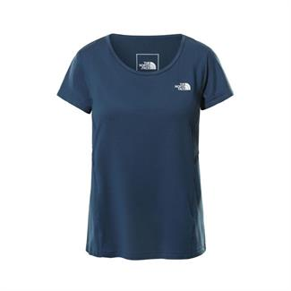 The North Face Hikesteller Top dames