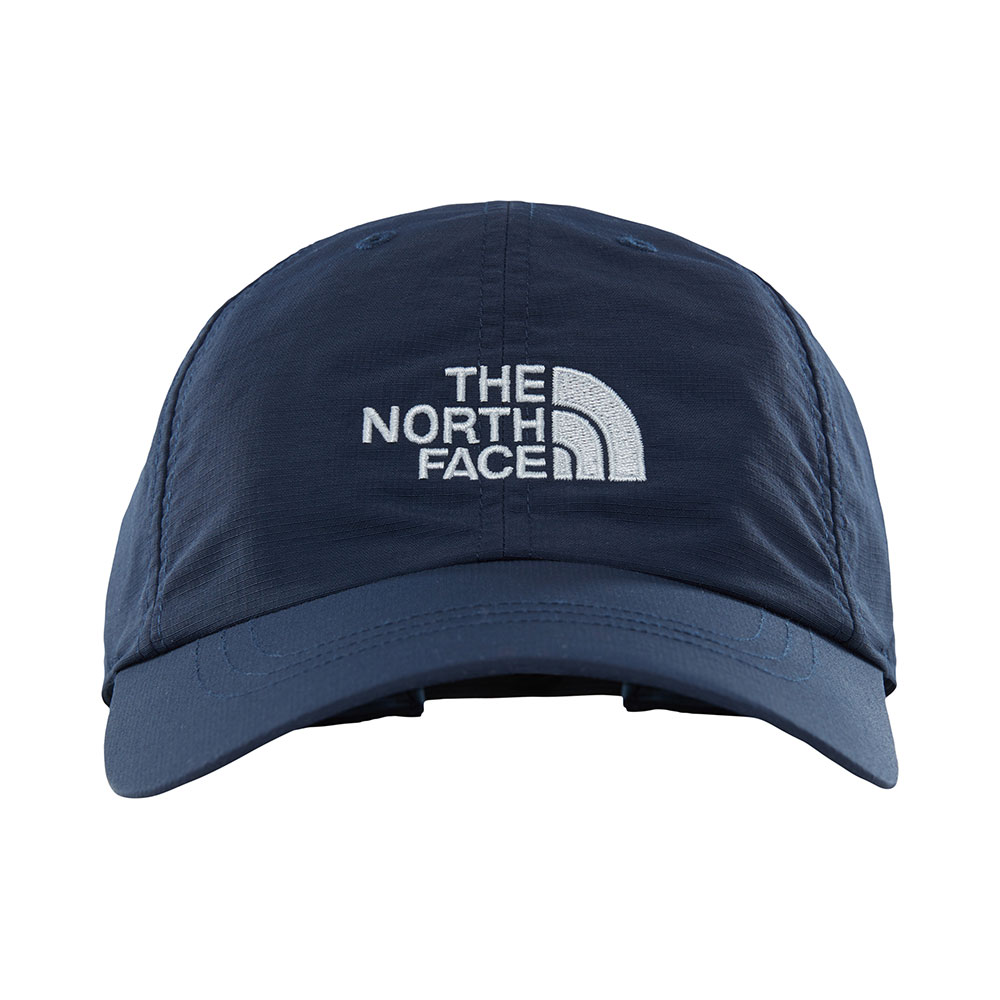 The North Face Horizon Ball Cap / Hat