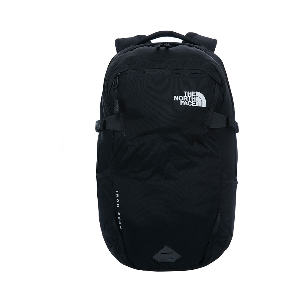 The North Face Iron Peak dagrugzak