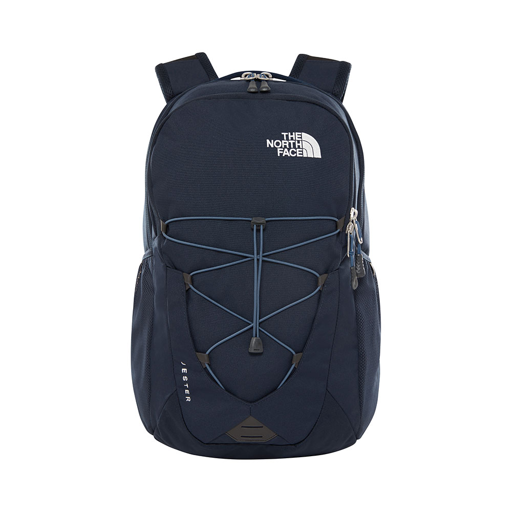 The North Face Jester '18 dagrugzak