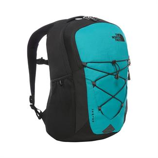 The North Face Jester '20 dagrugzak