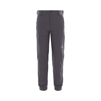 The North Face K's Carson Pant