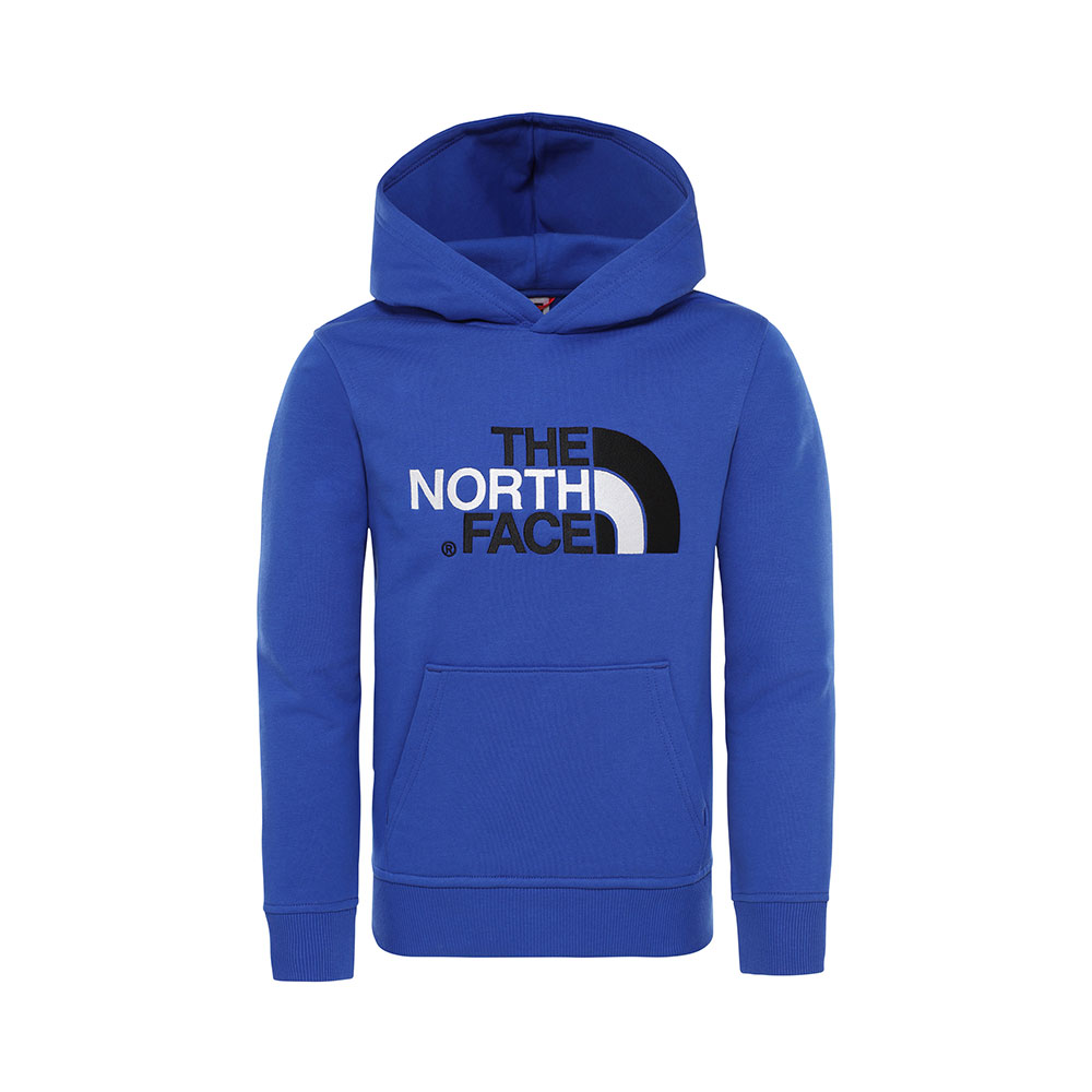 The North Face K's Drew Peak Sweater