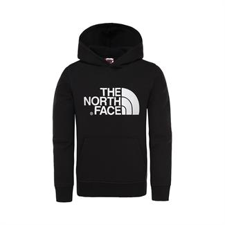 The North Face K's Drew Peak Sweater