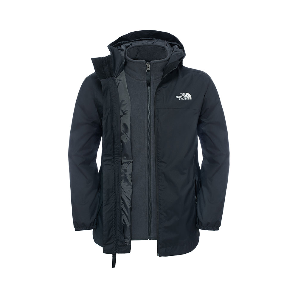 North Face Face Sport The North The Spac North Sport The Face Spac Eqt4xUwn6