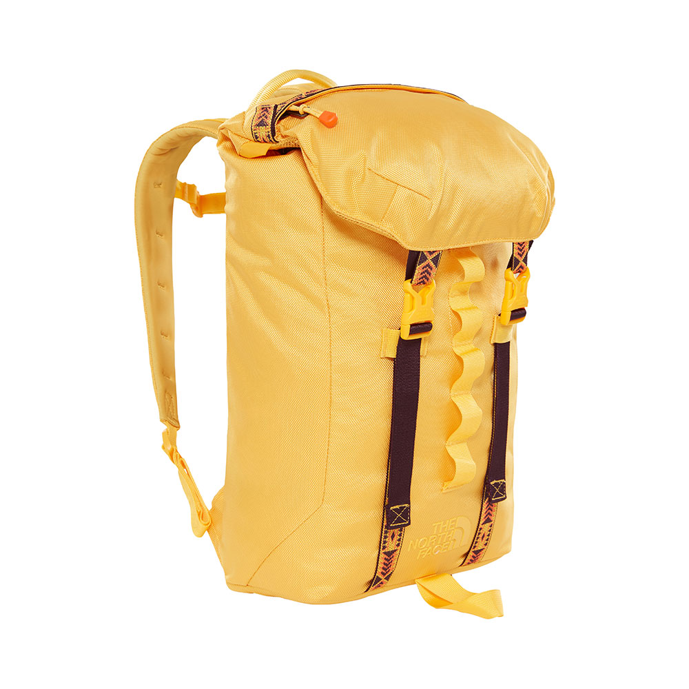 The North Face Lineage Ruck 23L dagrugzak