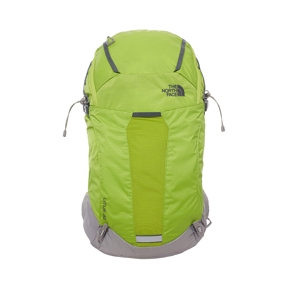 The North Face Litus 32-RC dagrugzak