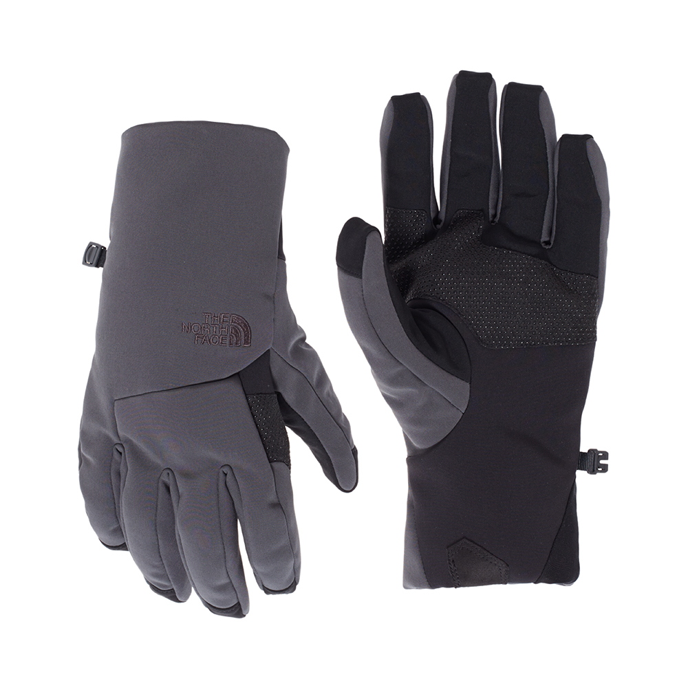 The North Face M's Apex+ Etip Glove
