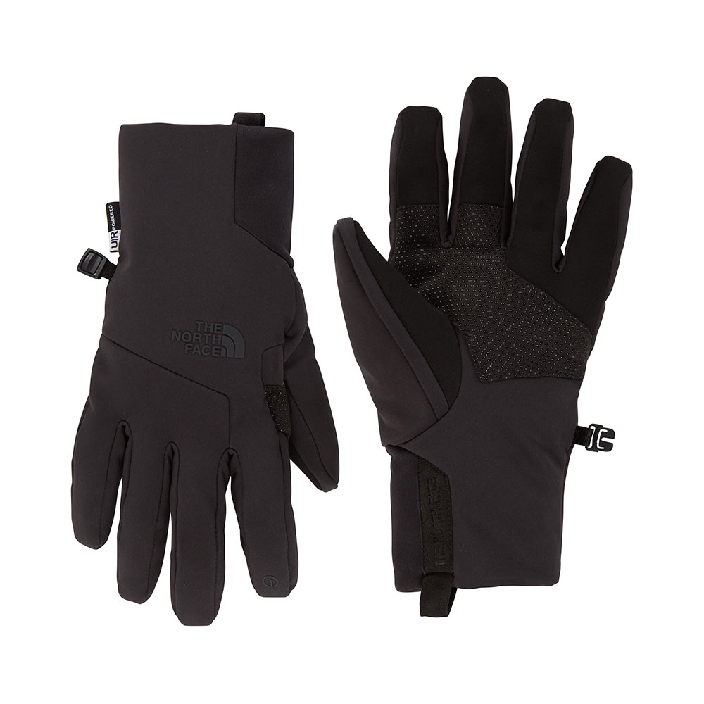 The North Face M's Apex+Etip Gloves