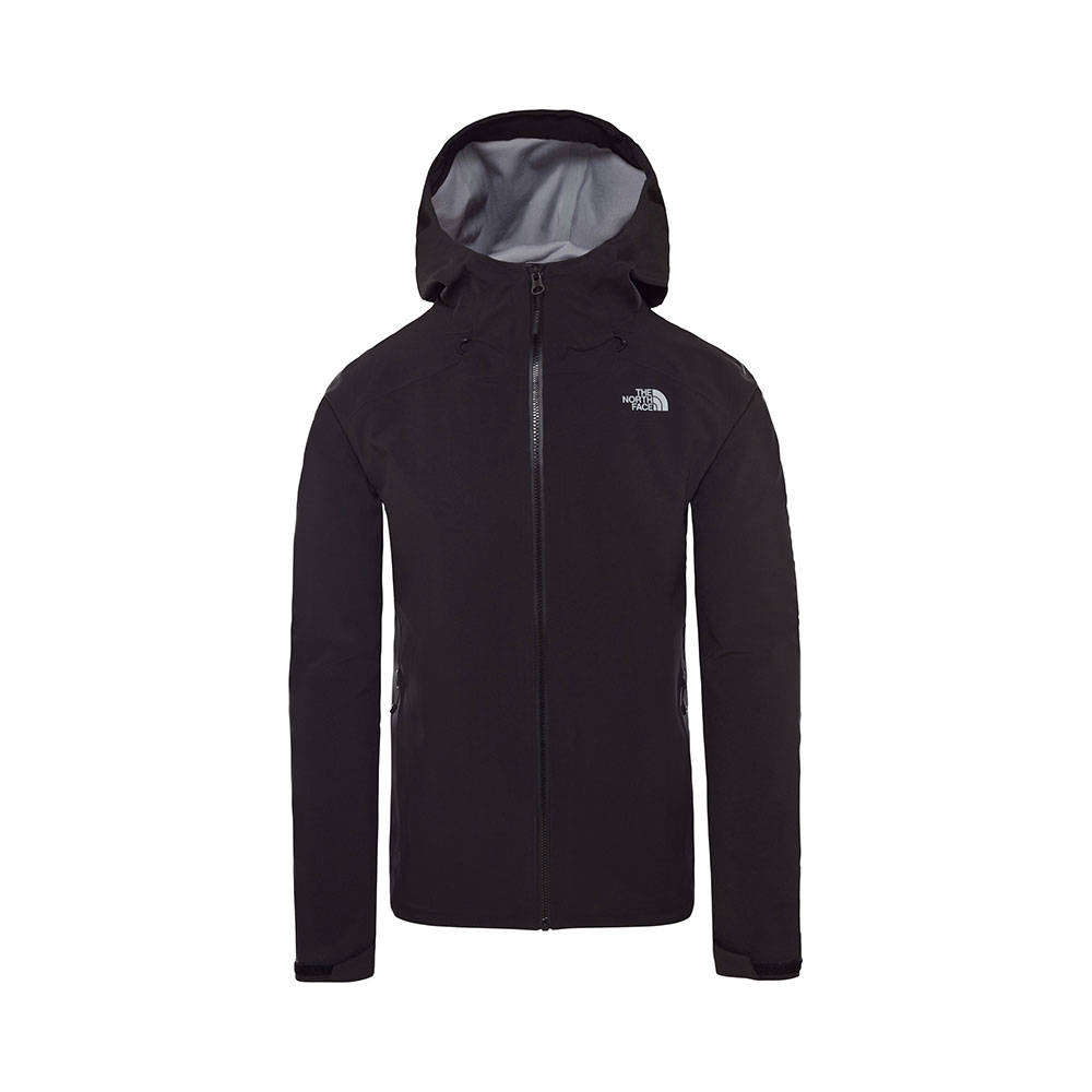 The North Face M's Apex Flex Dryvent Jacket