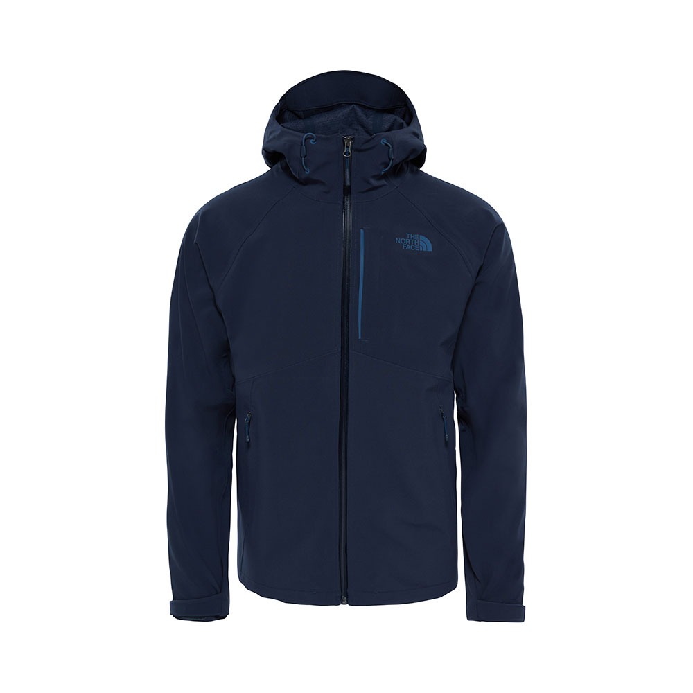 The North Face M's Apex Flex GTX Jacket