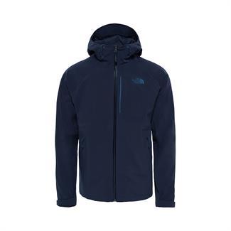 The North Face M's Apex Flex GTX Jacket