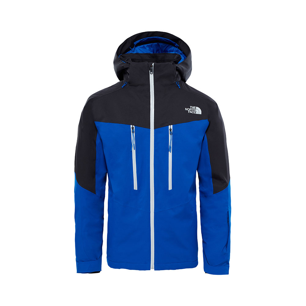The North Face M's Chakal Jacket