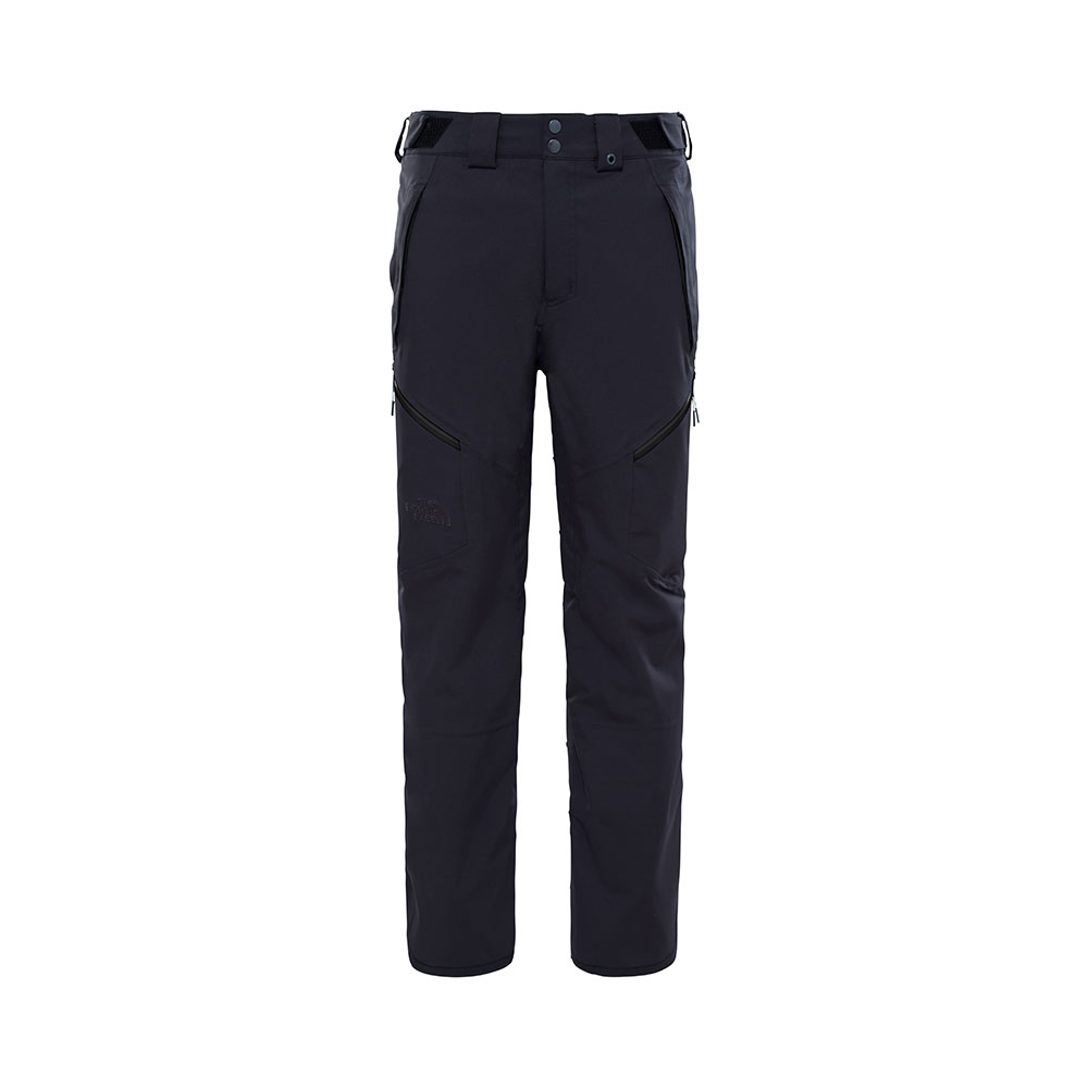 The North Face M's Chakal Pant
