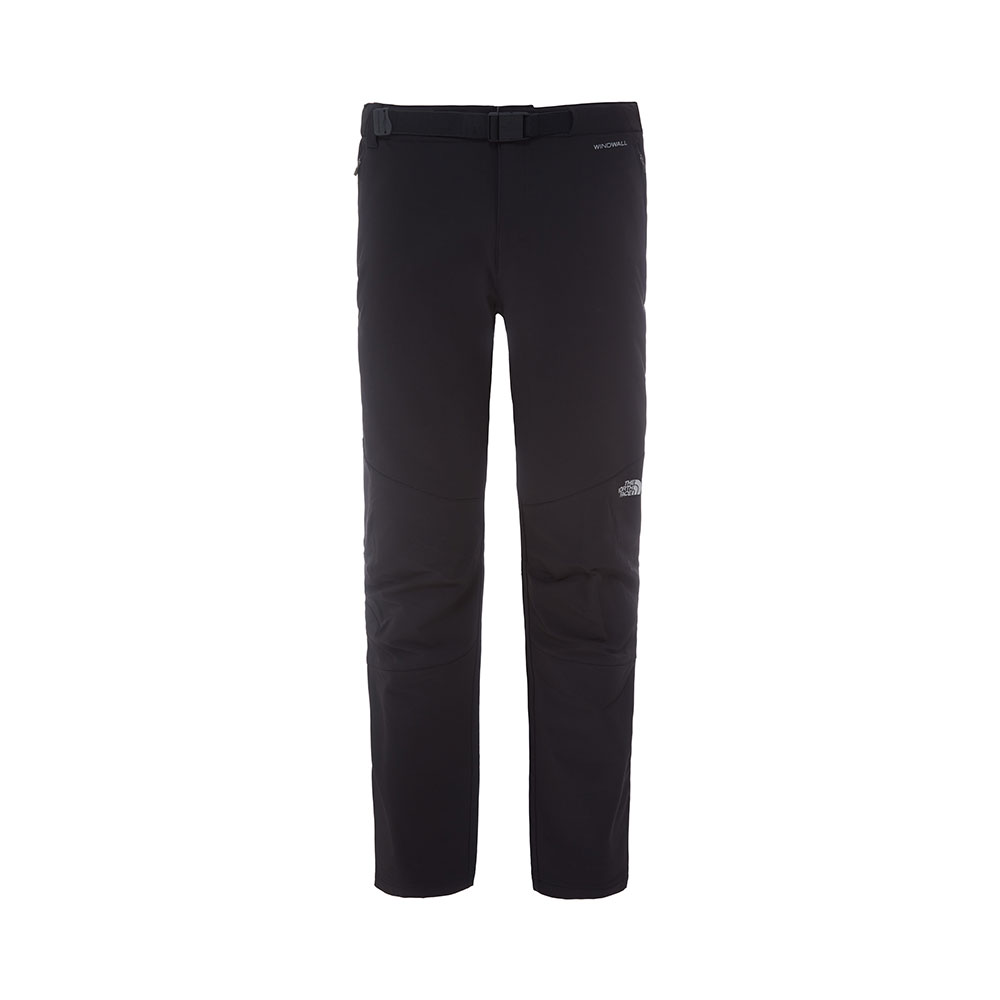 The North Face M's Diablo Pant Regular