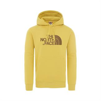 The North Face M's Drew Peak Pullover Hoodie