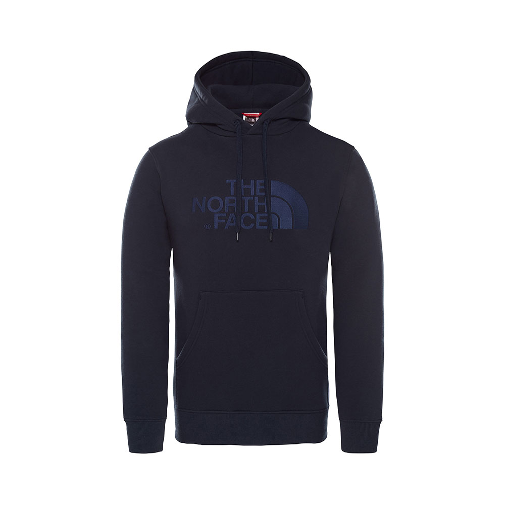 The North Face M's Drew Peak Pullover