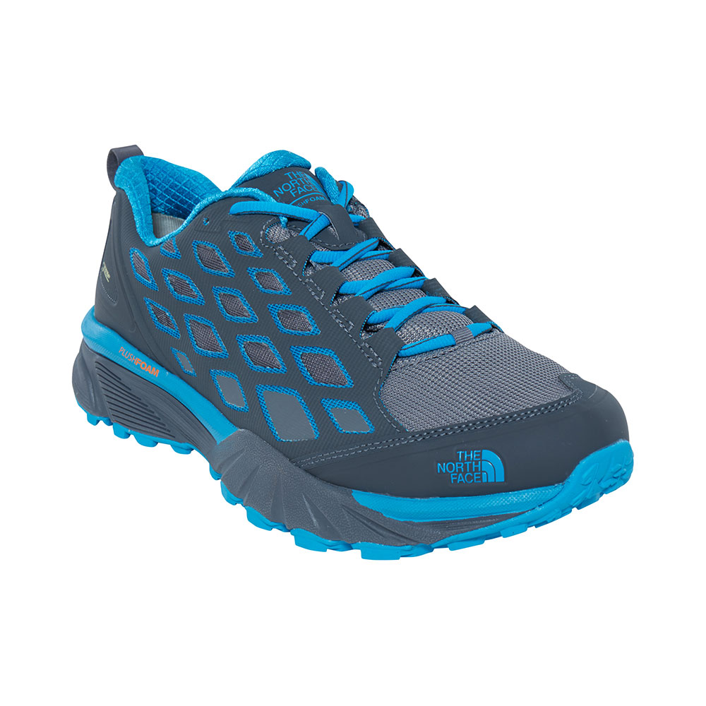 The North Face M's Endurus Hike GTX lage wandelsch