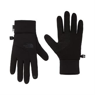 The North Face M's Etip Gloves