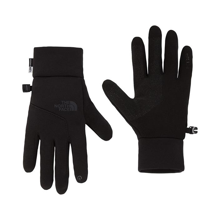 the-north-face-m-s-etip-gloves