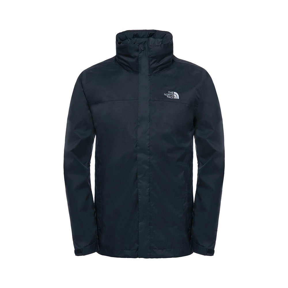 The North Face M's Evolve II Triclimate Jacket