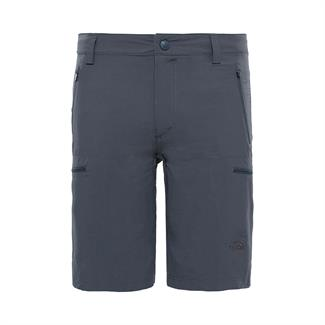 The North Face M's Exploration Short