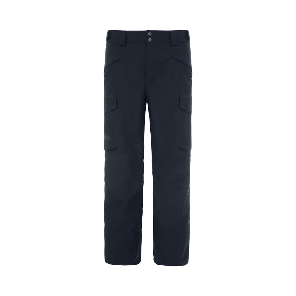 The North Face M's Gatekeeper Pant