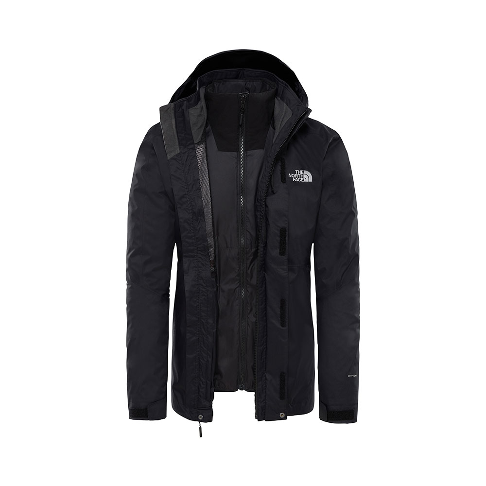 North Face Sport Spac The The North ESzWqx