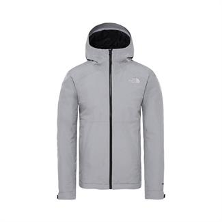 The North Face M's Millerton Insulated Jacket