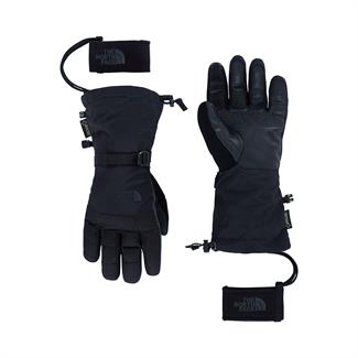 The North Face M's Montana GTX Gloves