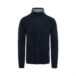 The North Face M's Ondras Jacket