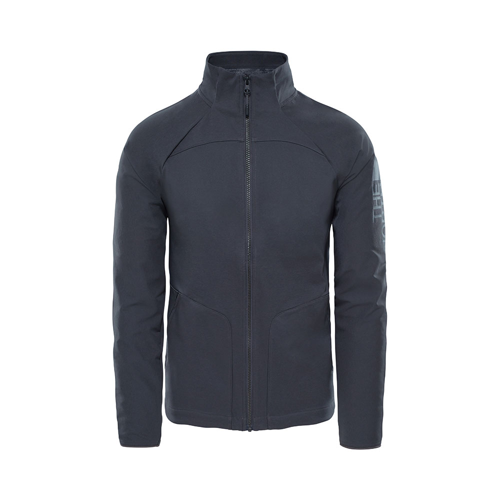 The North Face M's Ondras STSL Jacket