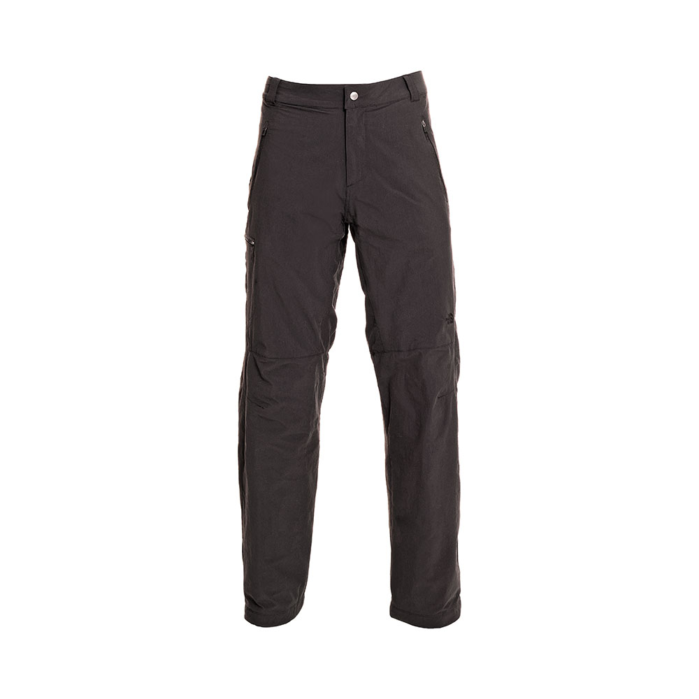 The North Face M's Renshi Insulated Pant