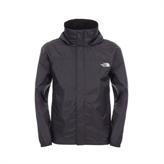 The North Face M's Resolve Jacket