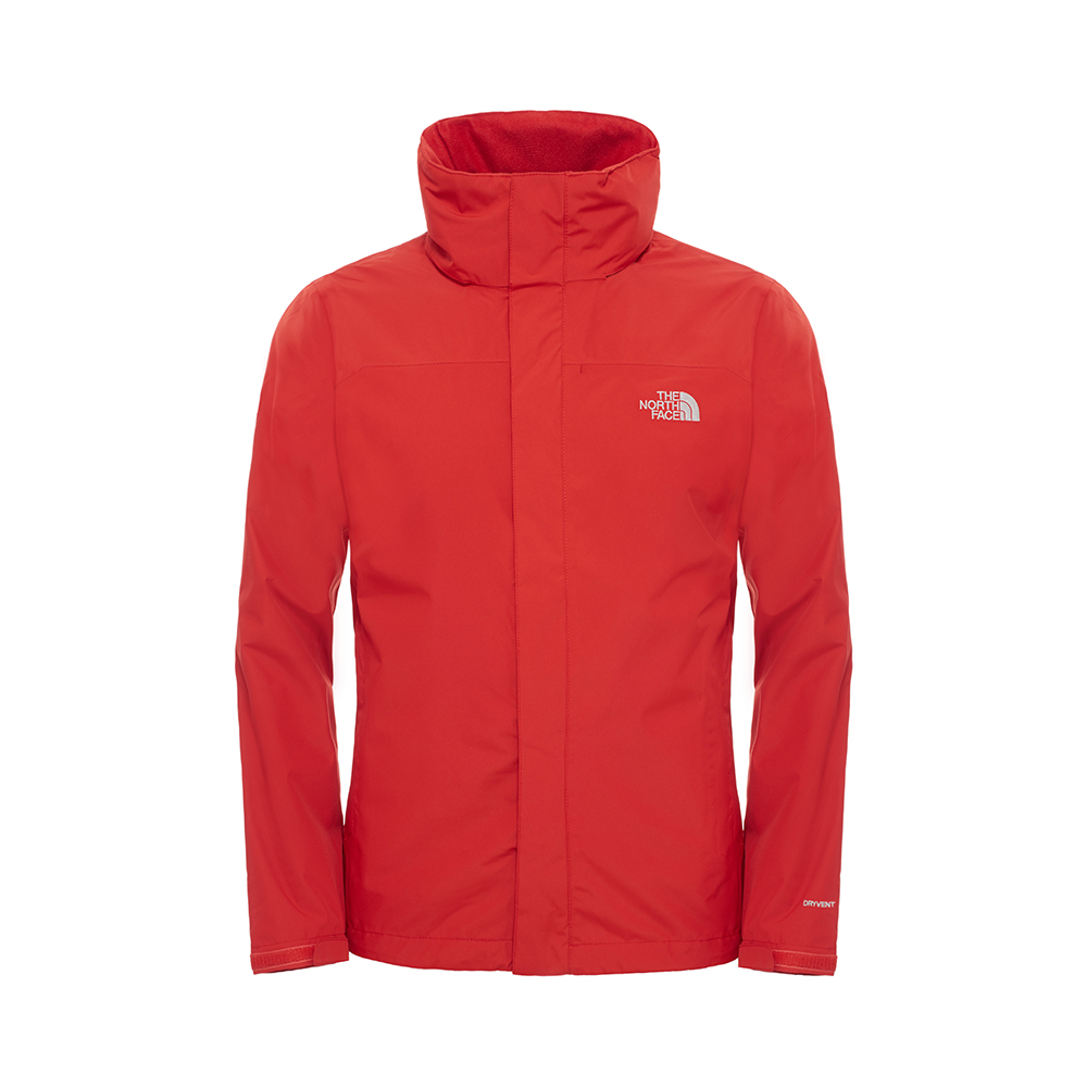 The North Face M's Sangro Jacket