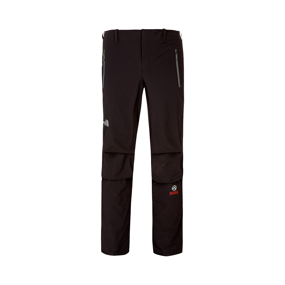 The North Face M's Satellite Pant