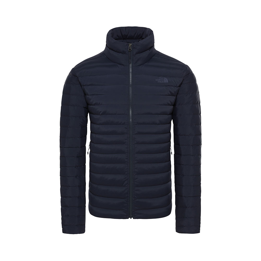 The North Face M's Stretch Down Jacket