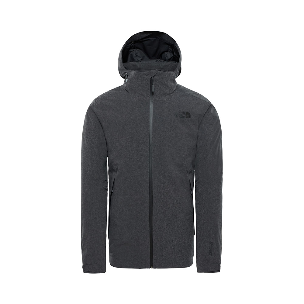 The North Face M's Thermoball Apex FLX GTX Jacket