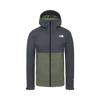 The North Face Millerton Jacket Heren