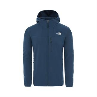 The North Face Nimble Hoodie Heren