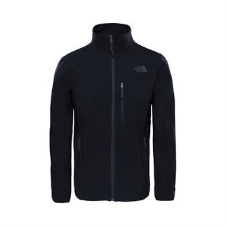 The North Face Nimble Jacket Heren