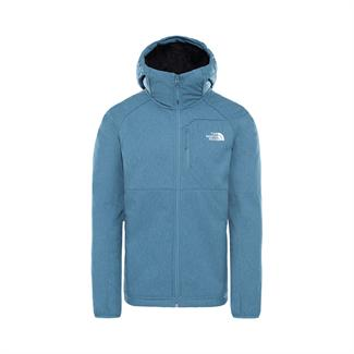 The North Face Quest Hd Softshell heren